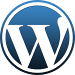 site wordpress